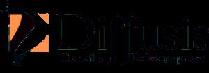 logo Agence Diffusis